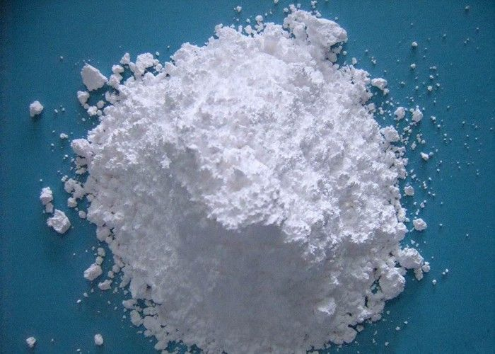 High Purity Aerosil Fumed Silica , Solvent Based Flattening Agent For Paint